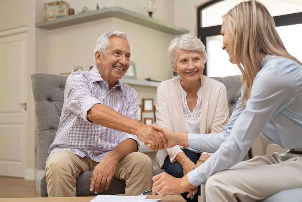 Why You Should Choose Senior Living Sooner Rather Than Later